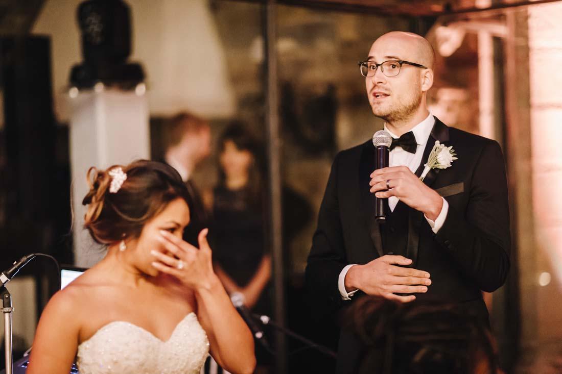 142 wedding photographer Florence Vincigliata Castle_.jpg