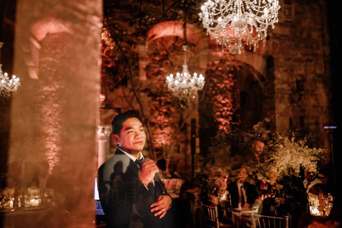 155 wedding photographer Florence Vincigliata Castle_.jpg