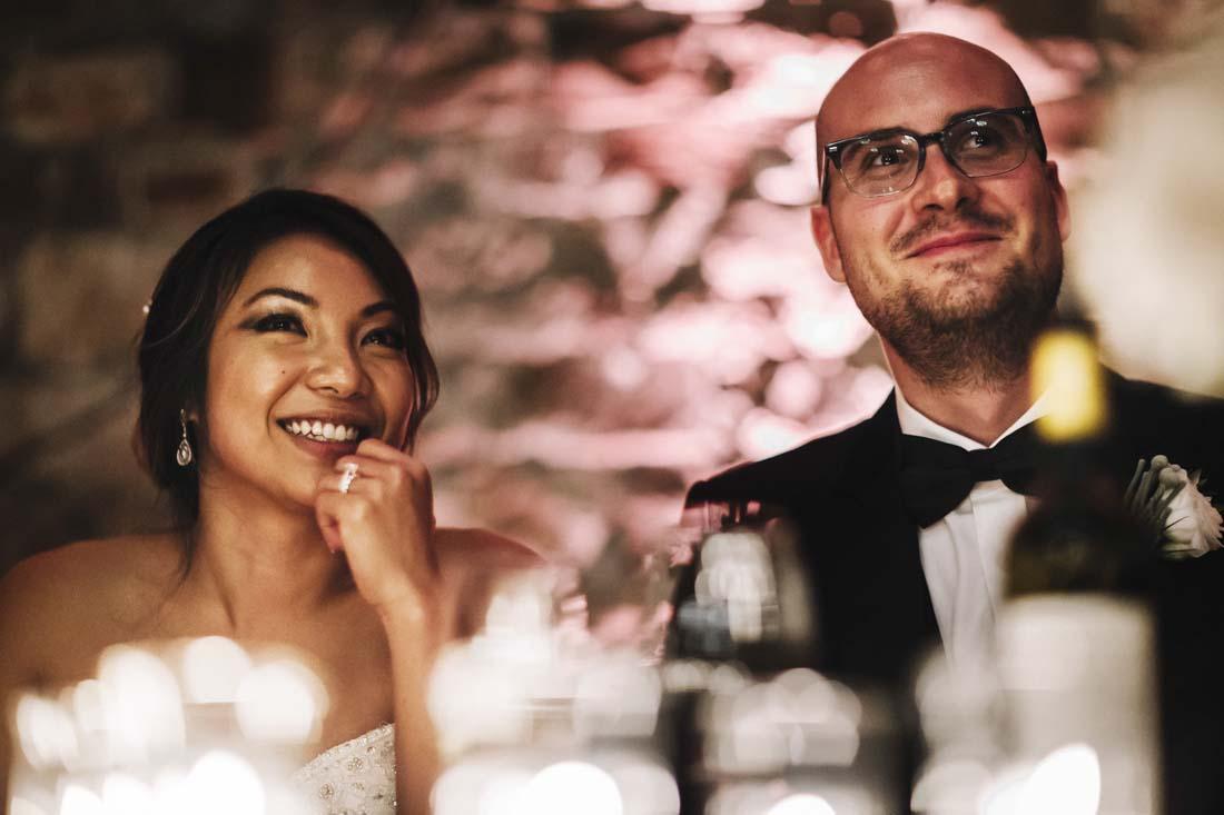 159 wedding photographer Florence Vincigliata Castle_.jpg