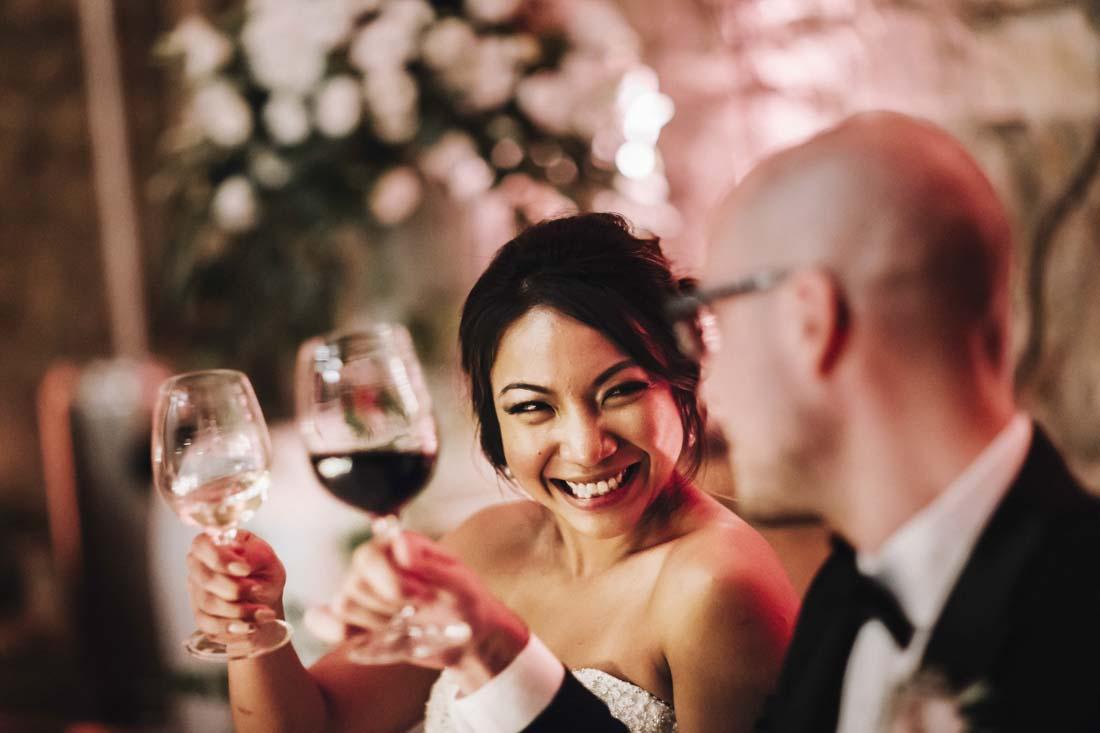 162 wedding photographer Florence Vincigliata Castle_.jpg