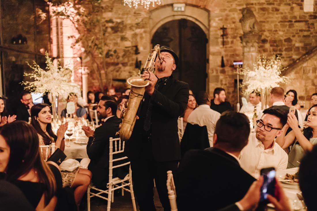 165 wedding photographer Florence Vincigliata Castle_.jpg