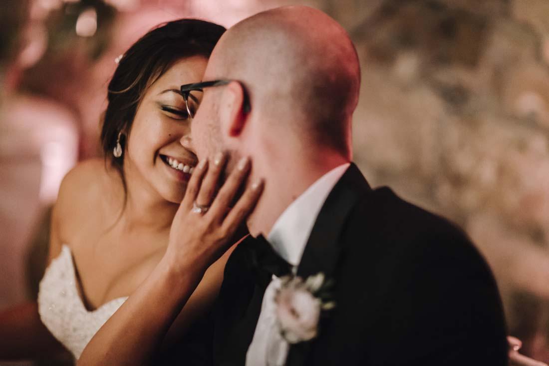 167 wedding photographer Florence Vincigliata Castle_.jpg