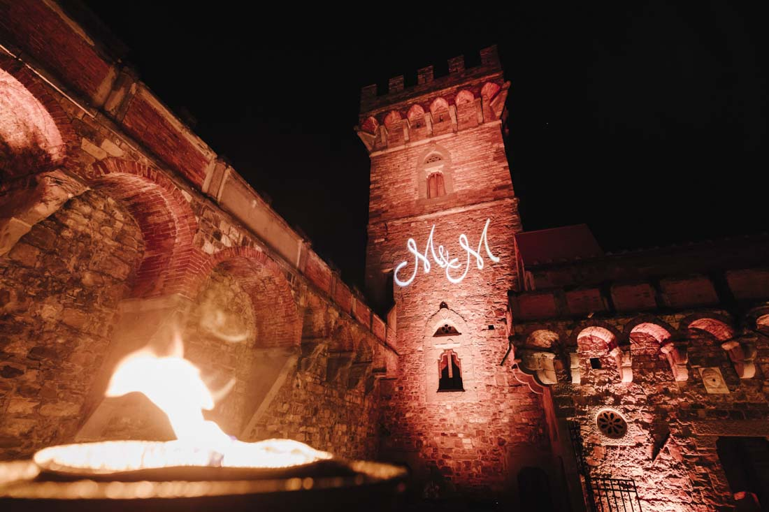 168 wedding photographer Florence Vincigliata Castle_.jpg