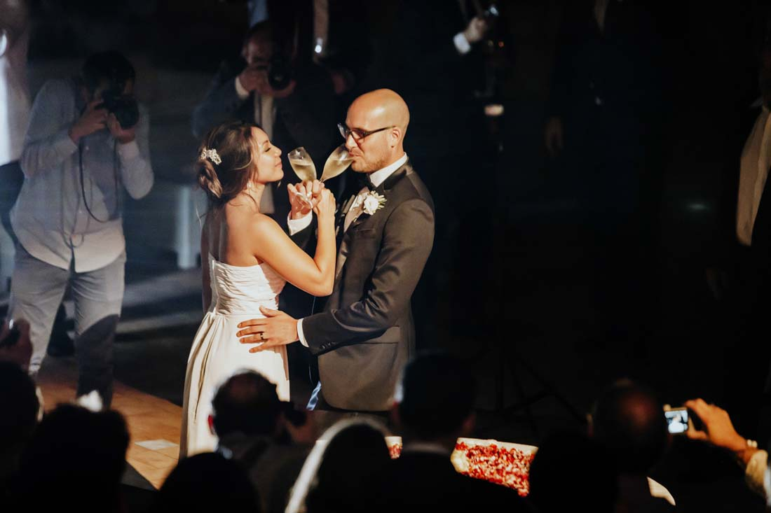 176 wedding photographer Florence Vincigliata Castle_.jpg