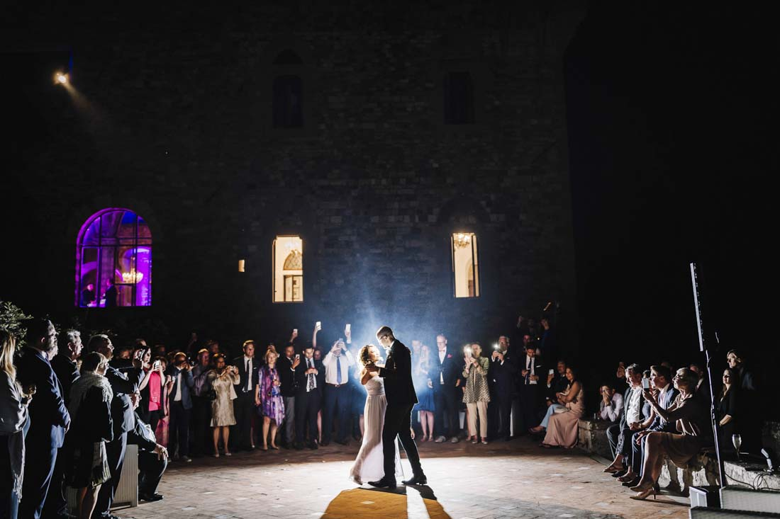 177 wedding photographer Florence Vincigliata Castle_.jpg