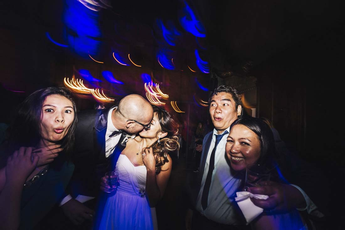 185 wedding photographer Florence Vincigliata Castle_.jpg