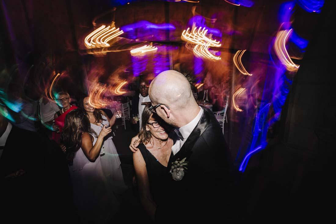186 wedding photographer Florence Vincigliata Castle_.jpg