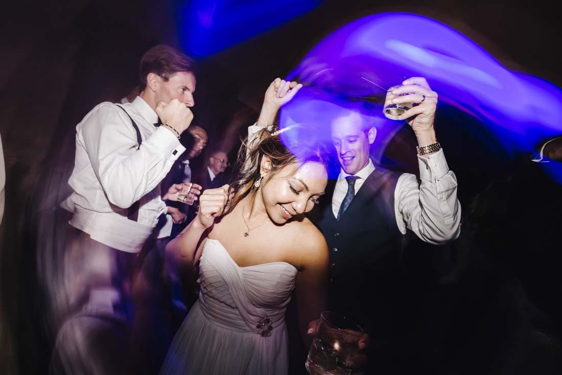 195 wedding photographer Florence Vincigliata Castle_.jpg