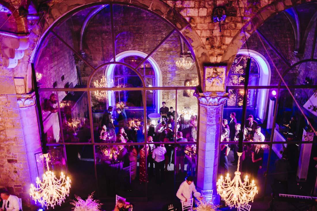 197 wedding photographer Florence Vincigliata Castle_.jpg