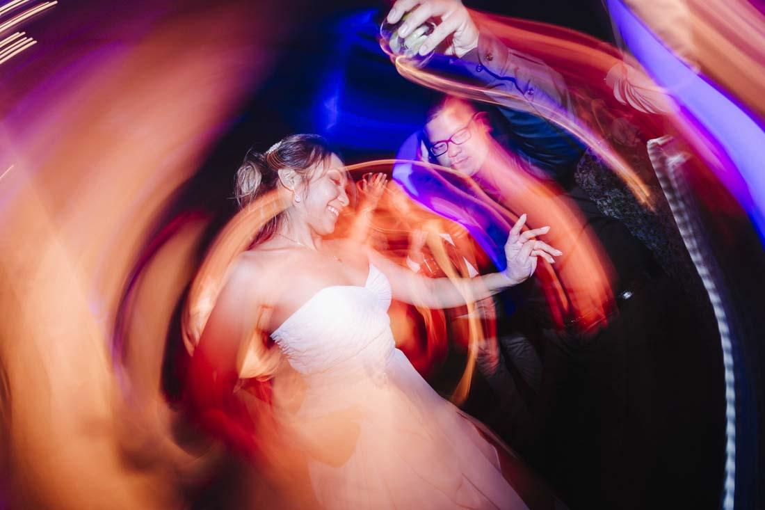 200 wedding photographer Florence Vincigliata Castle_.jpg