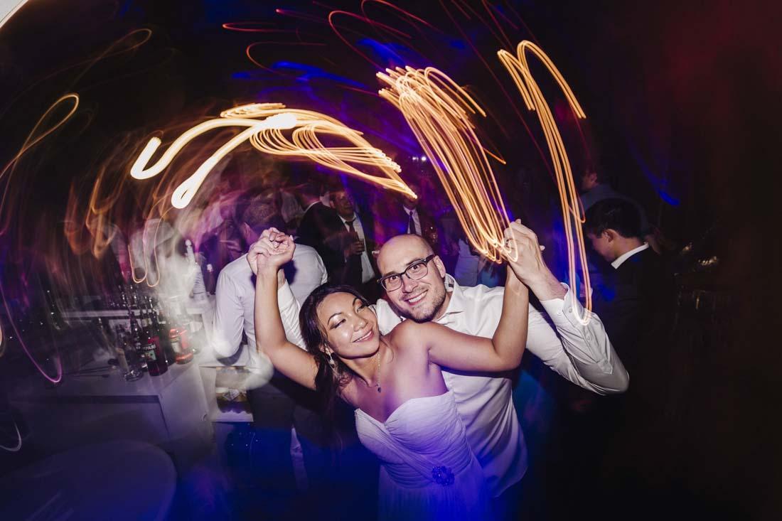 205 wedding photographer Florence Vincigliata Castle_.jpg