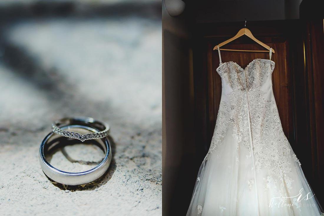Rosciano castle wedding 010.jpg