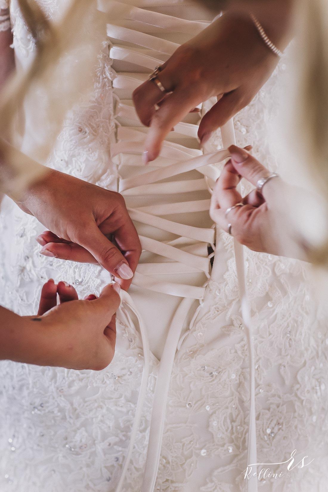 Rosciano castle wedding 023.jpg