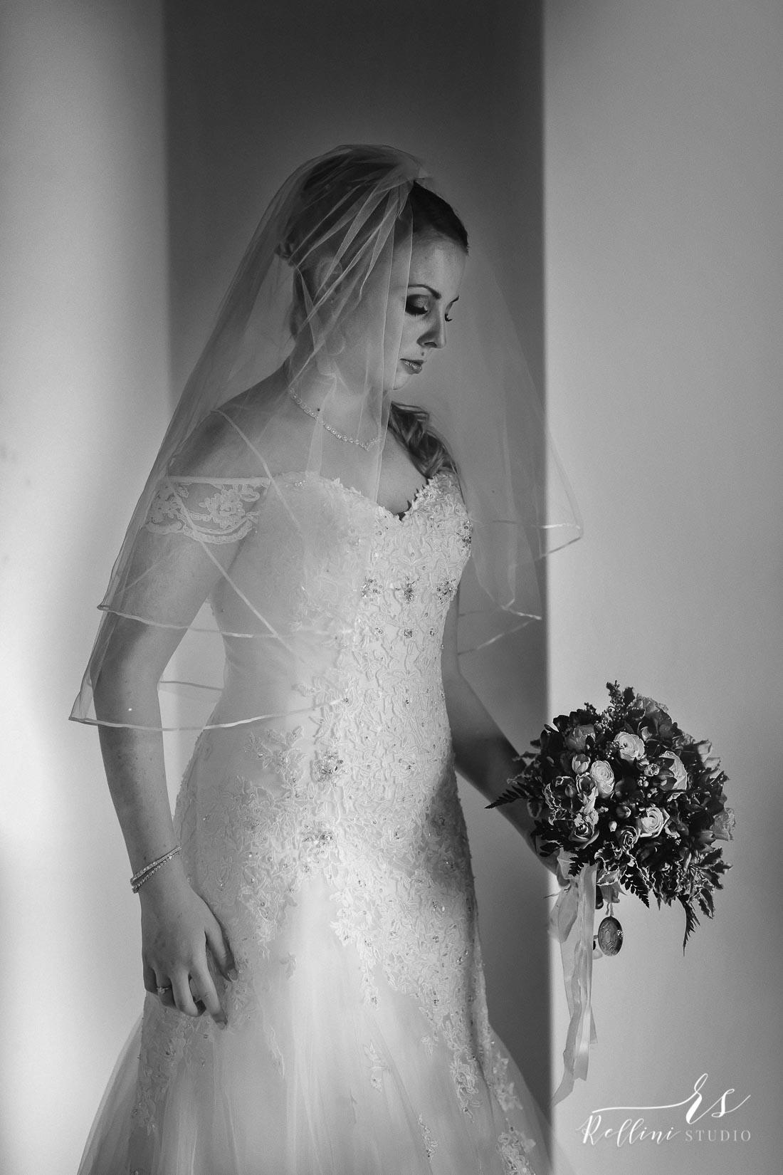 Rosciano castle wedding 026.jpg