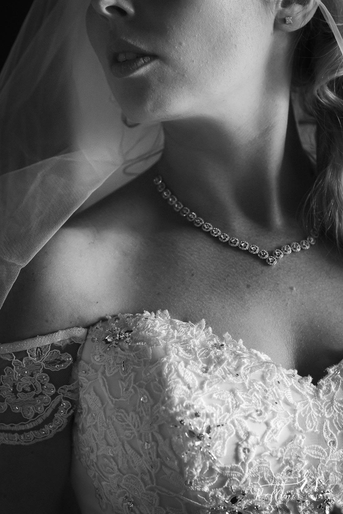 Rosciano castle wedding 027.jpg