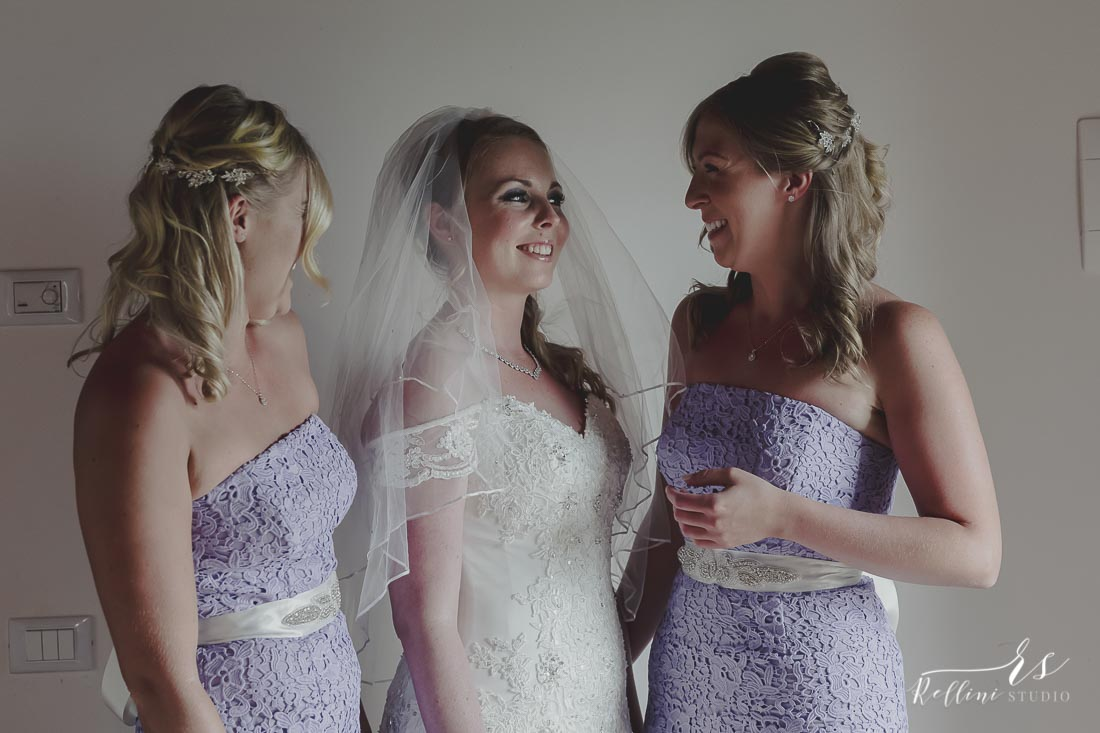 Rosciano castle wedding 028.jpg