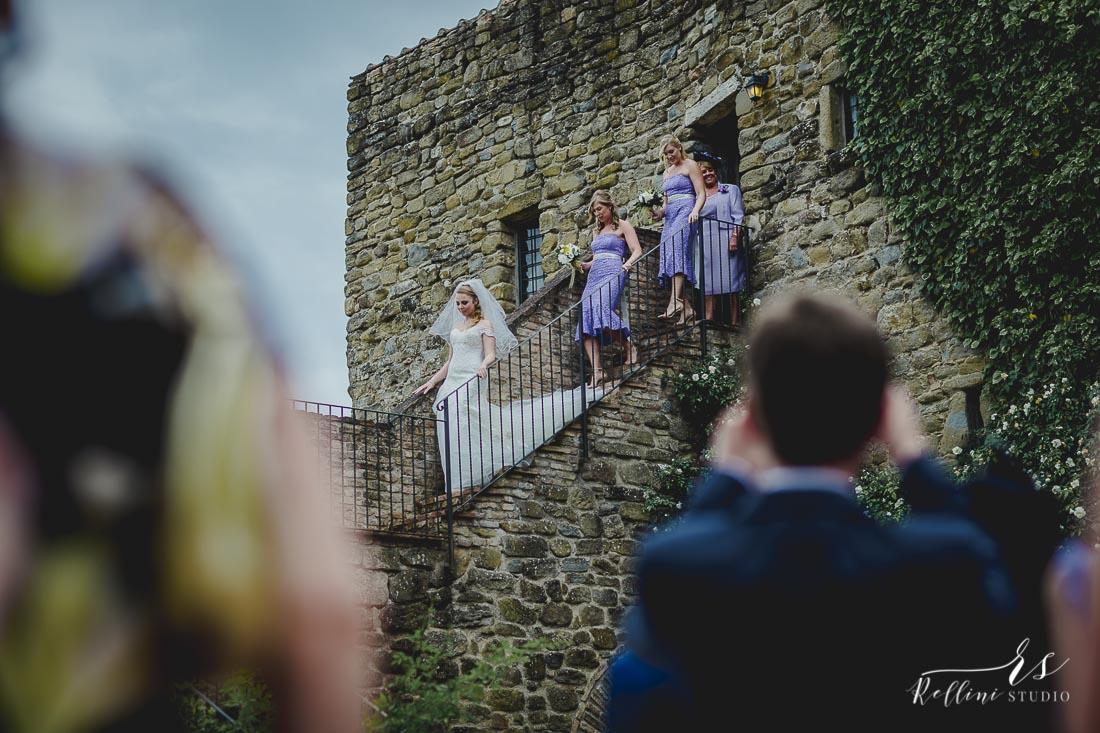 Rosciano castle wedding 032.jpg