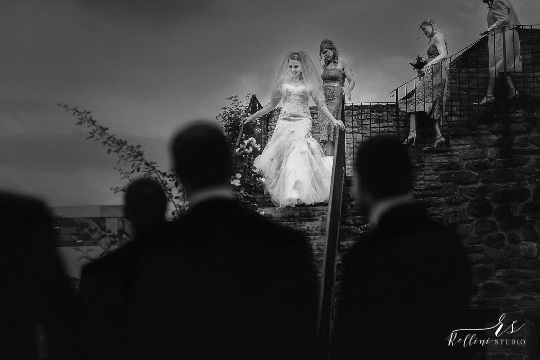 Rosciano castle wedding 034.jpg