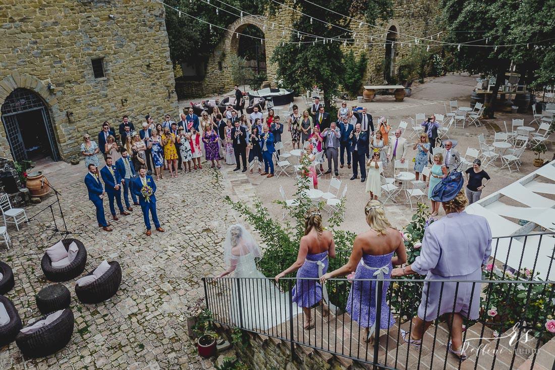Rosciano castle wedding 033.jpg