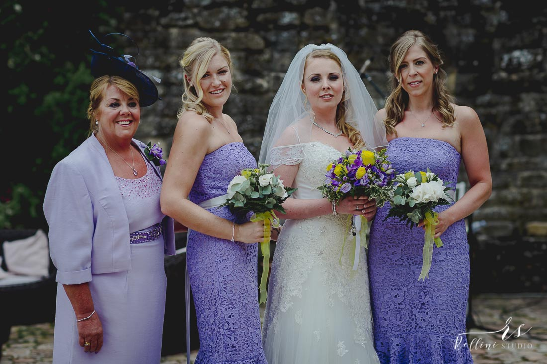 Rosciano castle wedding 037.jpg