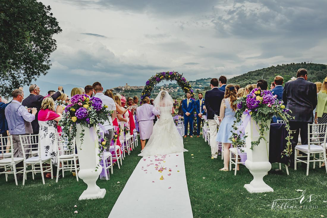 Rosciano castle wedding 039.jpg