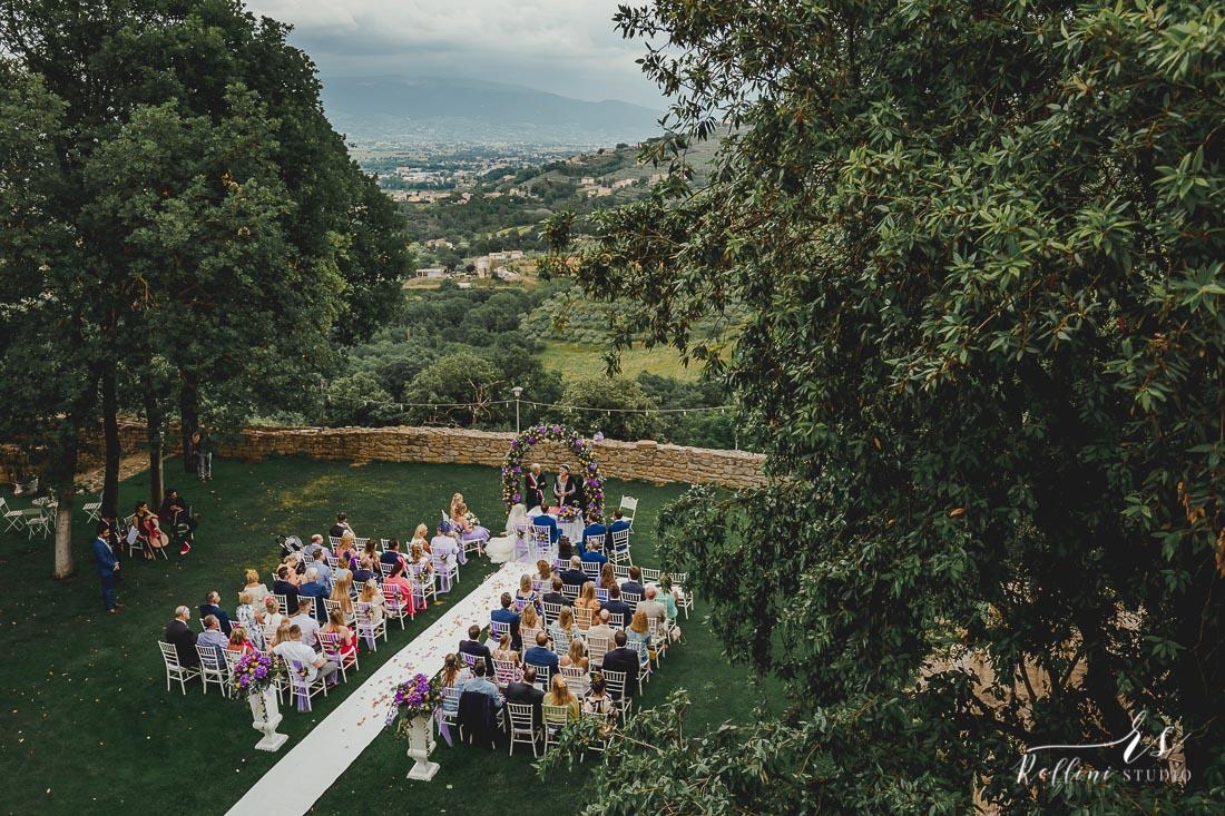 Rosciano castle wedding 043.jpg