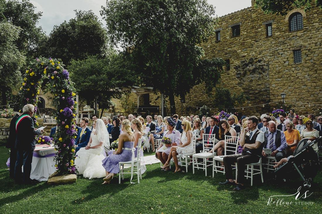 Rosciano castle wedding 049.jpg