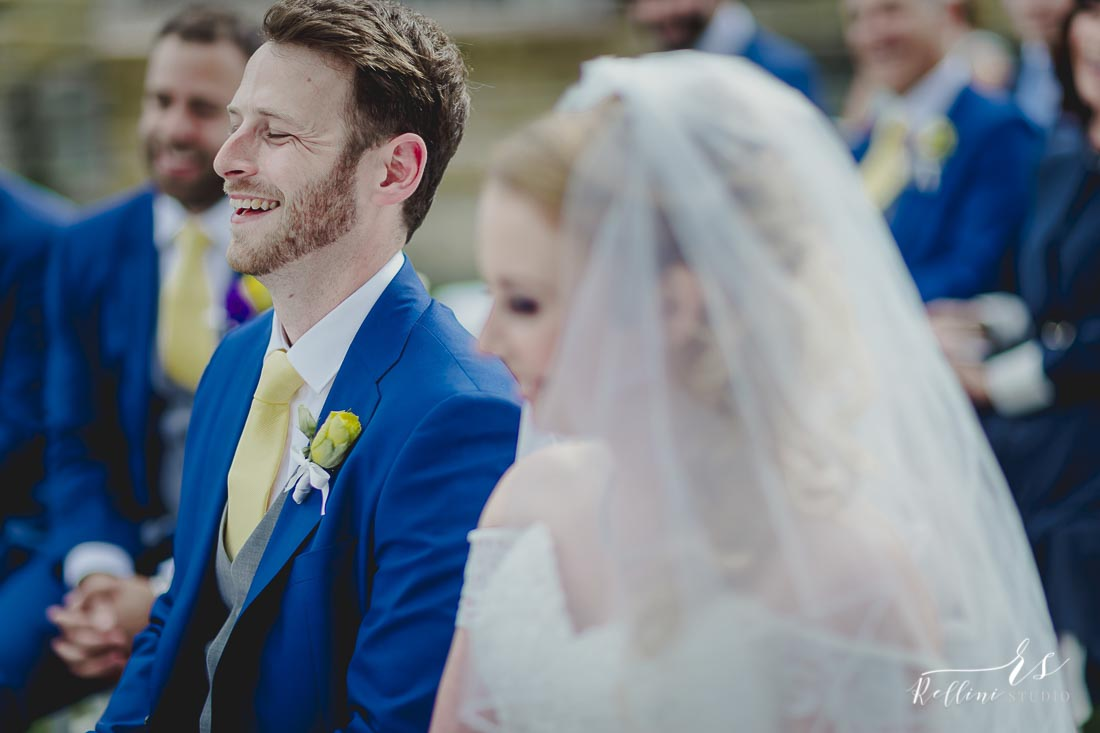 Rosciano castle wedding 052.jpg