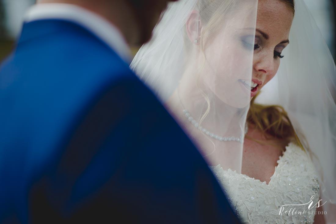 Rosciano castle wedding 054.jpg