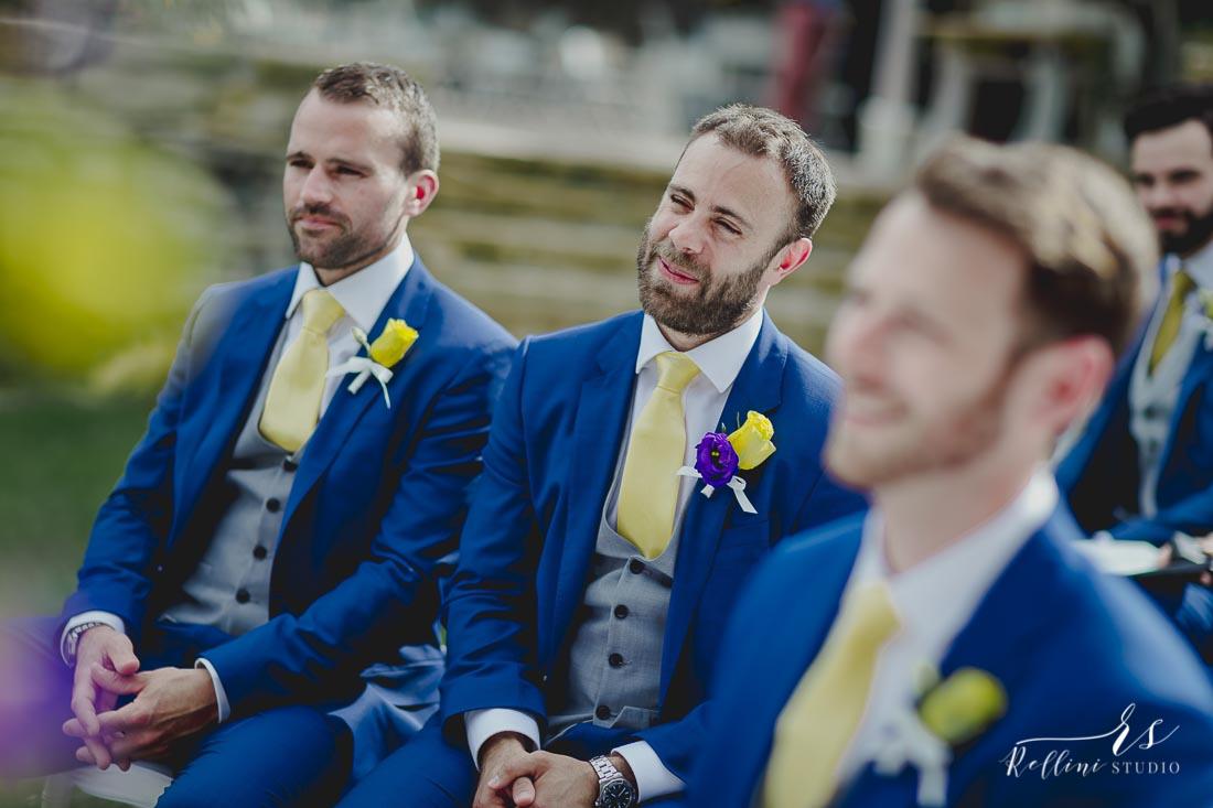 Rosciano castle wedding 055.jpg