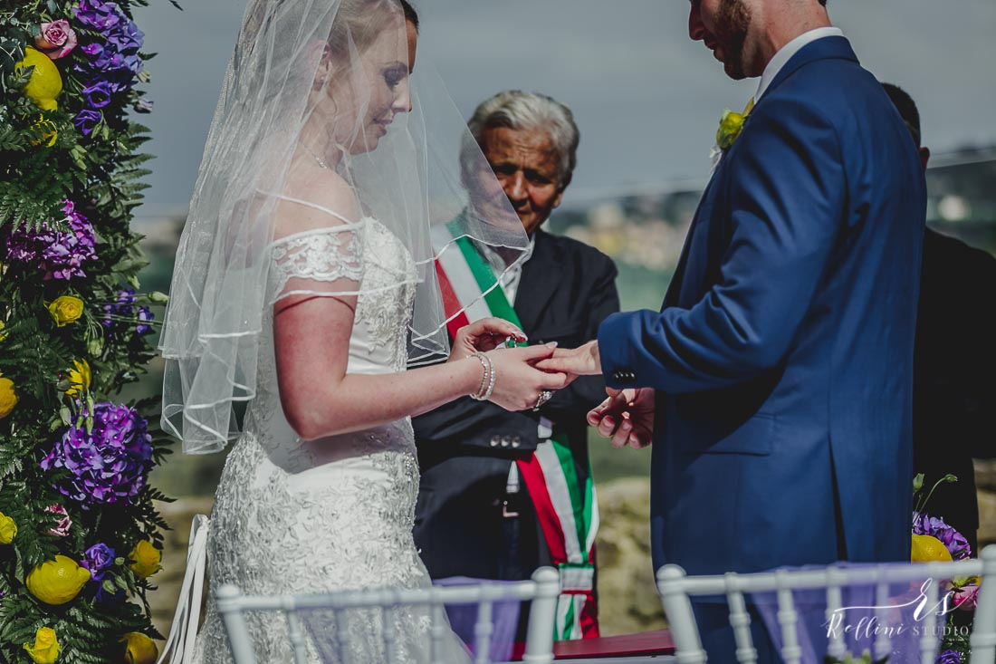 Rosciano castle wedding 059.jpg