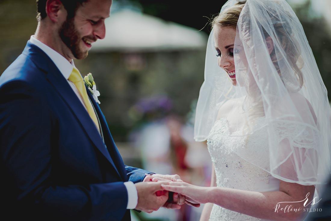 Rosciano castle wedding 061.jpg