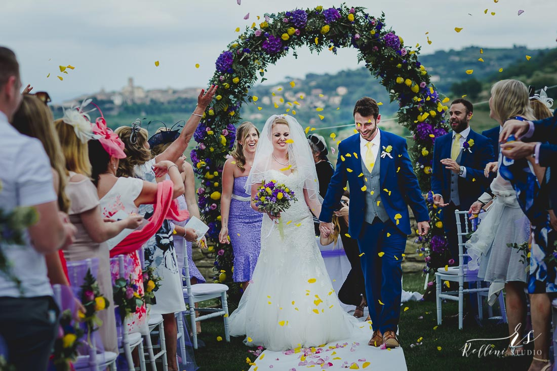 Rosciano castle wedding 064.jpg