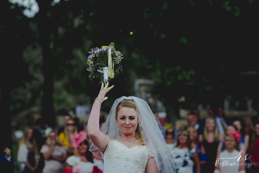 Rosciano castle wedding 067.jpg