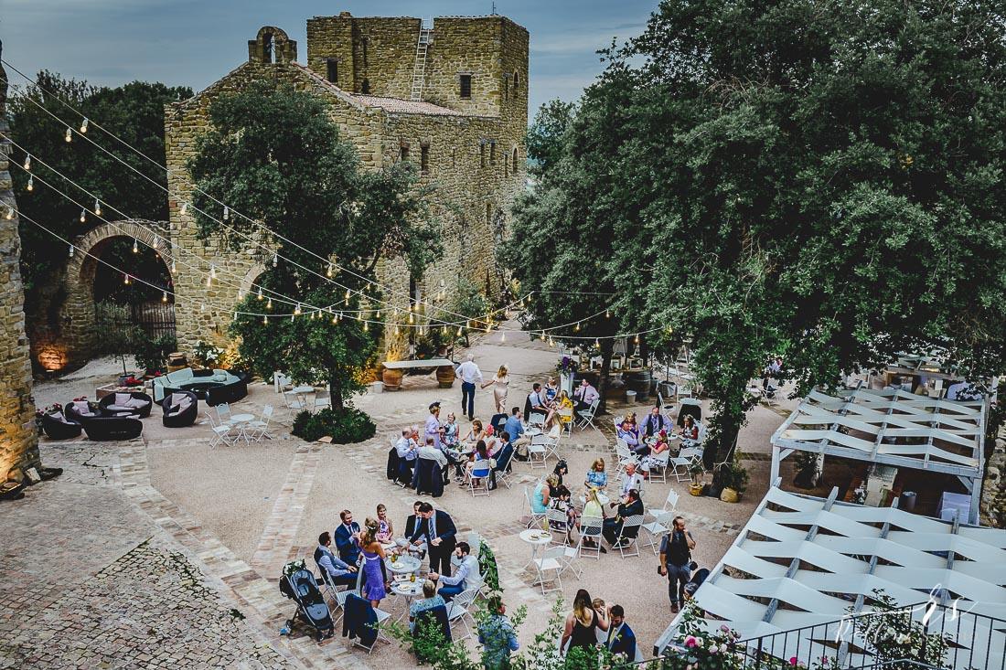 Rosciano castle wedding 070.jpg