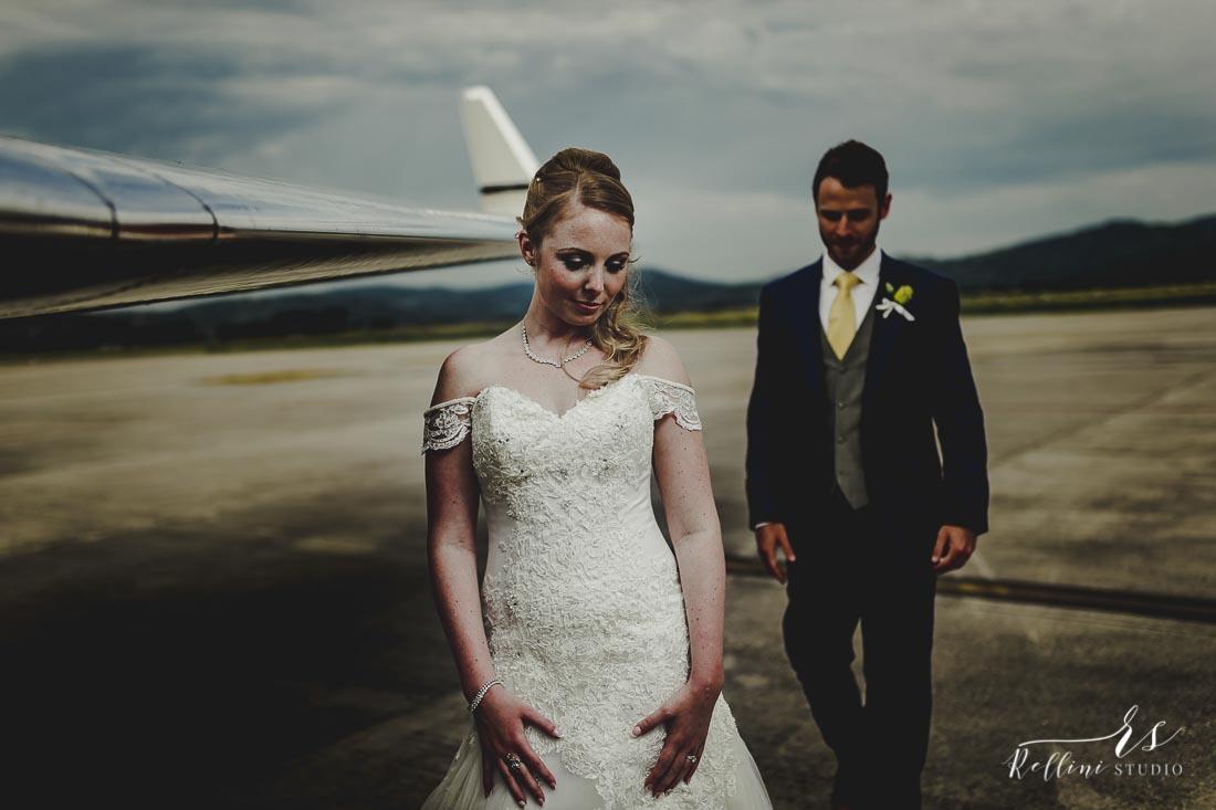 Rosciano castle wedding 076.jpg