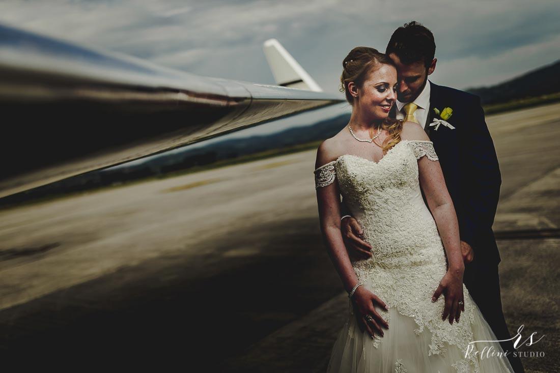 Rosciano castle wedding 078.jpg
