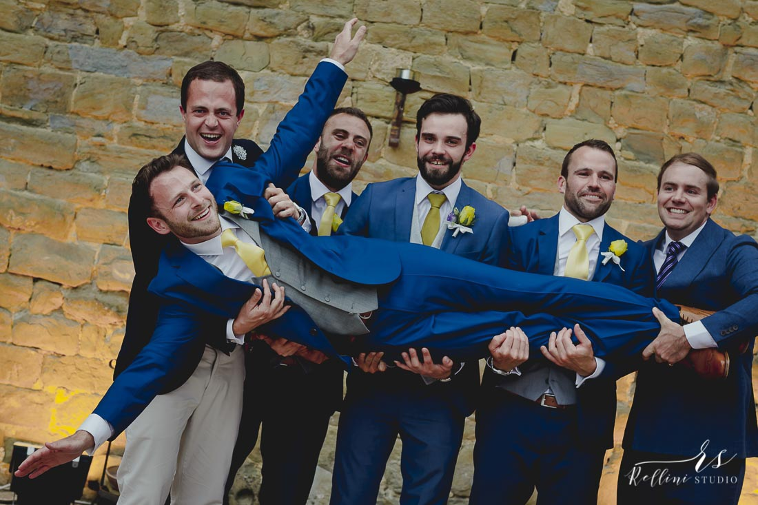 Rosciano castle wedding 087.jpg
