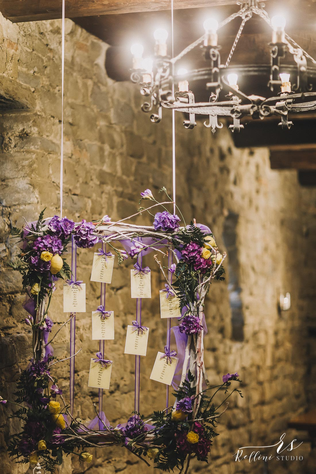 Rosciano castle wedding 088.jpg