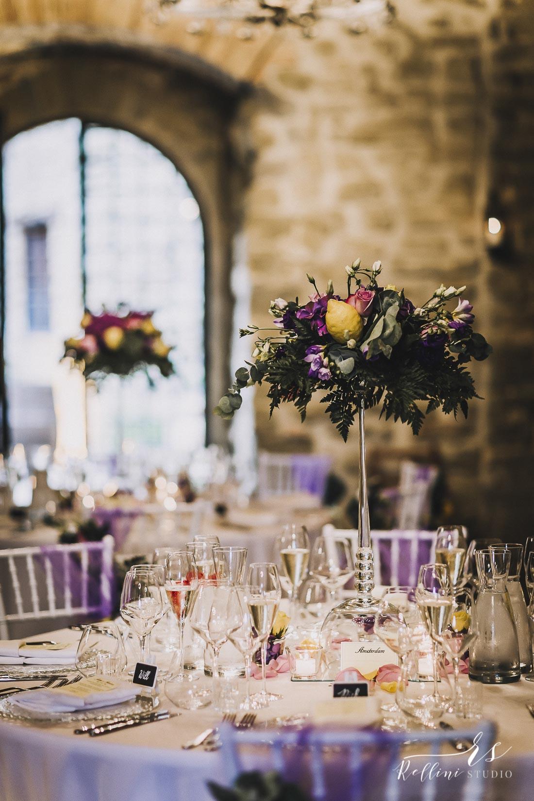 Rosciano castle wedding 091.jpg