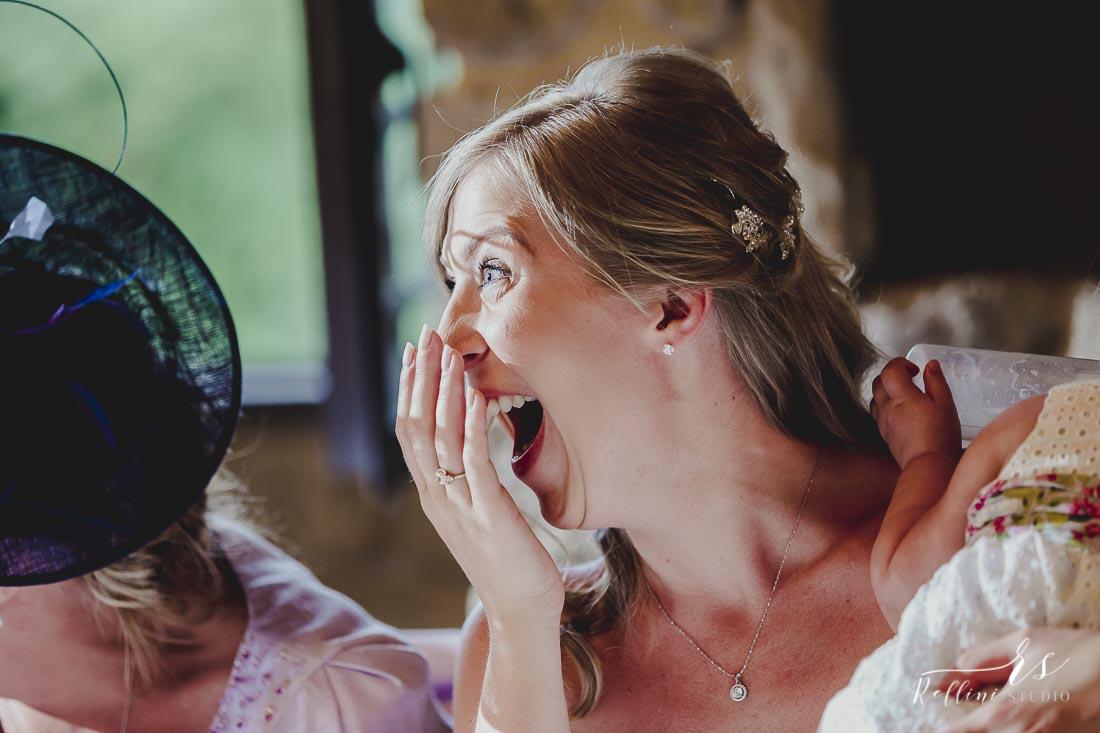Rosciano castle wedding 100.jpg