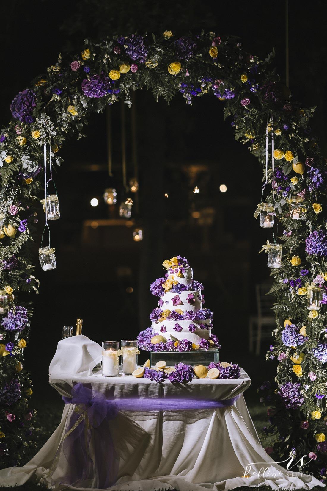 Rosciano castle wedding 107.jpg