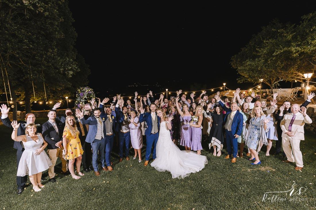 Rosciano castle wedding 113.jpg