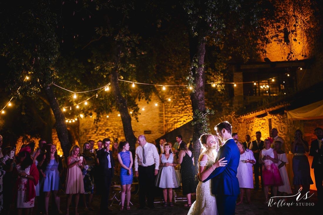 Rosciano castle wedding 118.jpg