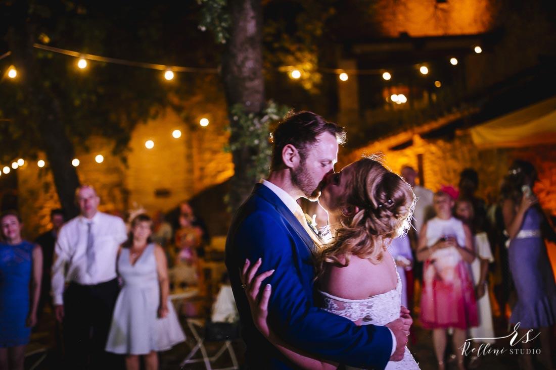 Rosciano castle wedding 119.jpg