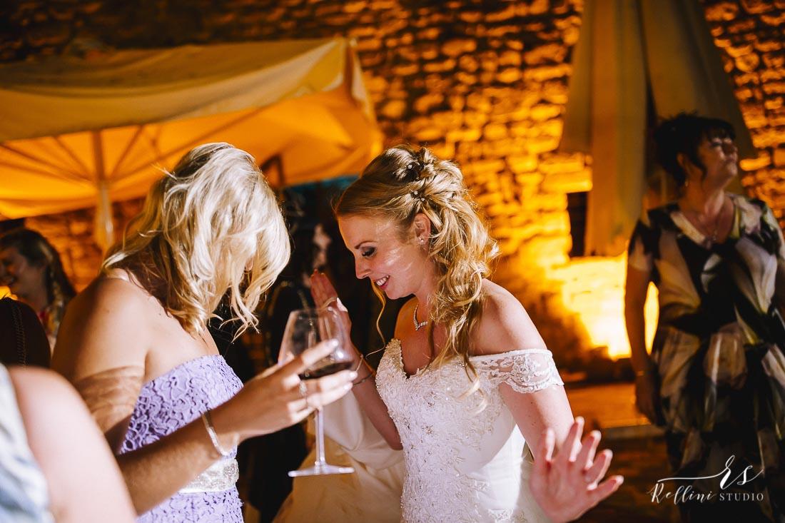 Rosciano castle wedding 124.jpg