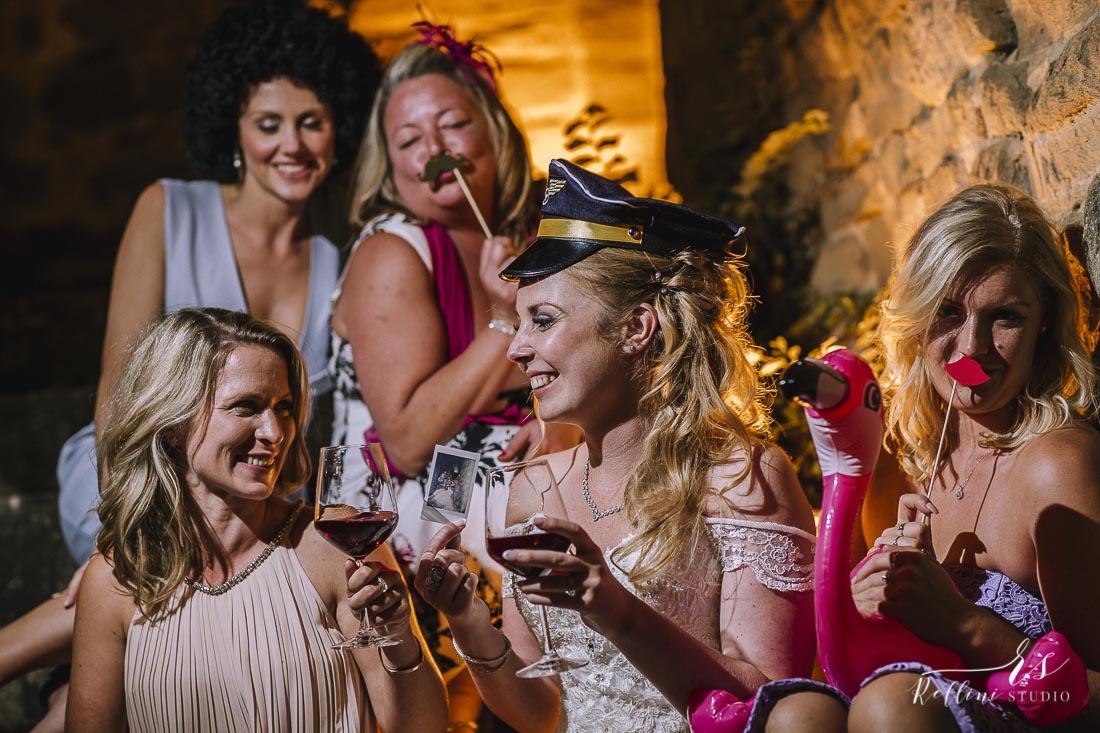 Rosciano castle wedding 129.jpg