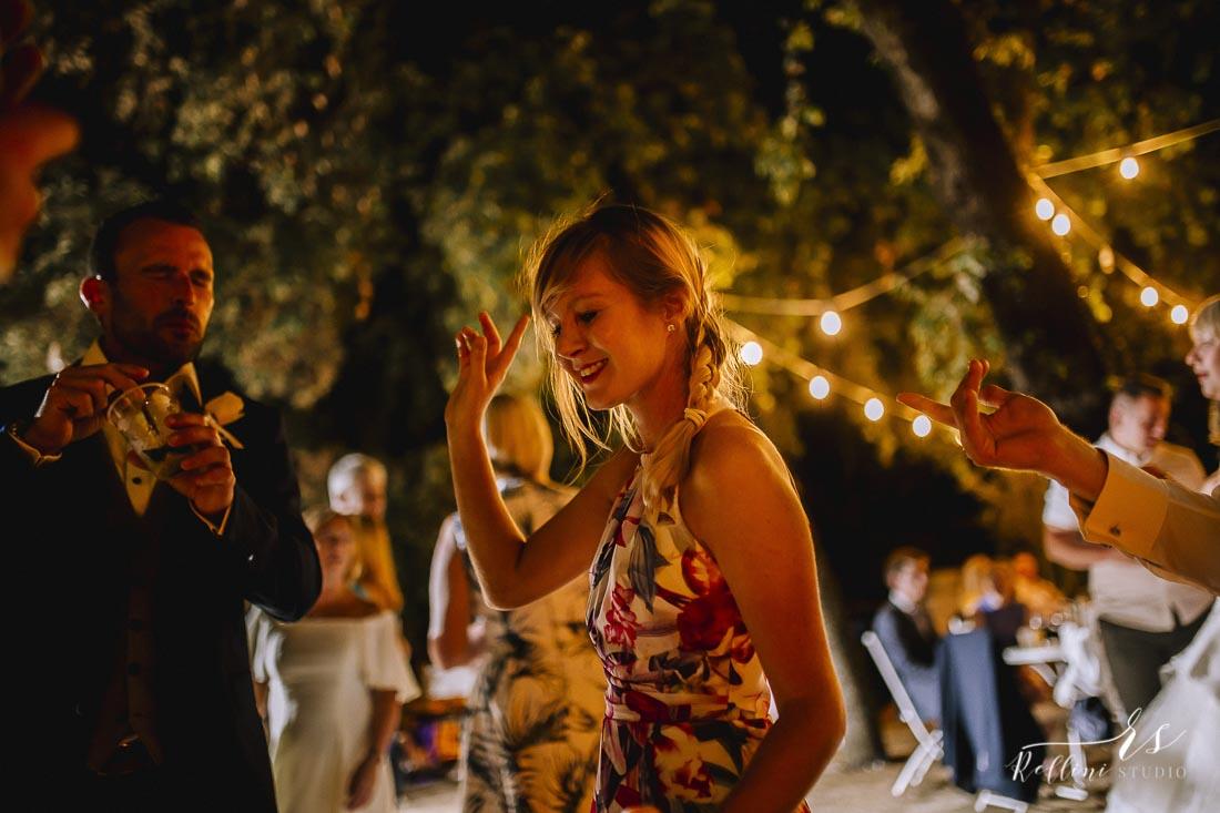 Rosciano castle wedding 131.jpg
