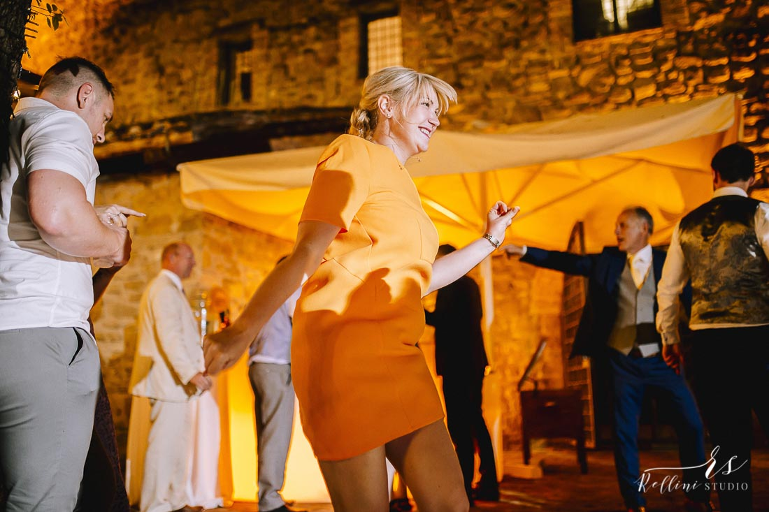 Rosciano castle wedding 132.jpg