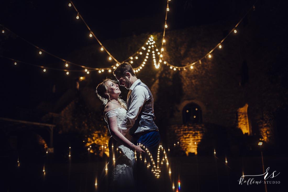 Rosciano castle wedding 137.jpg